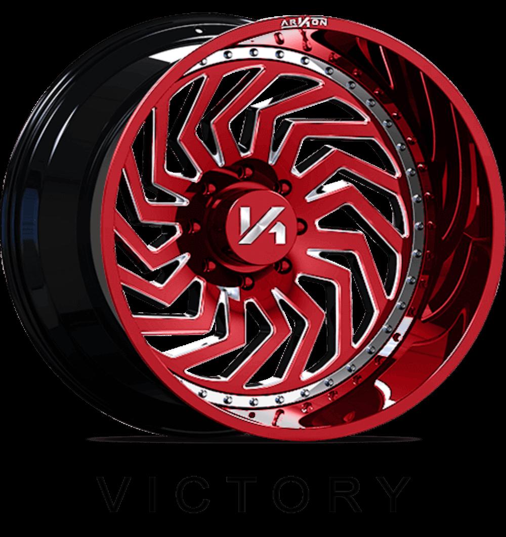 ARKON Victory