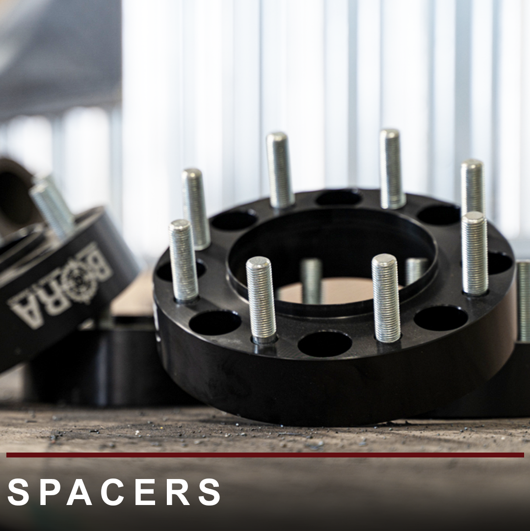Shop ARKON Spacers